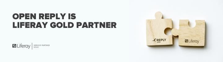 Img_liferay_open_reply_new_partnership.jpg 0
