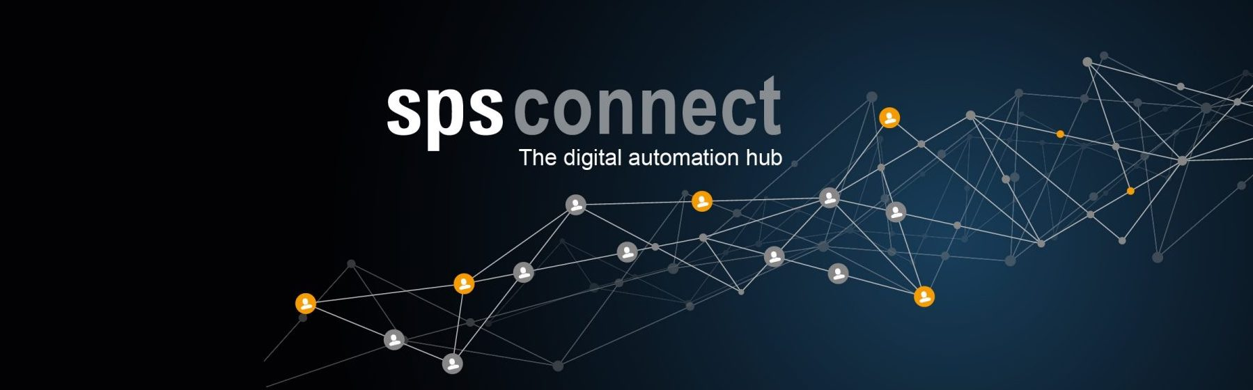 SPS Connect 2020