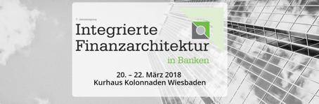 Integrierte%20Finanzarchitektur-in-Banken.jpg 0