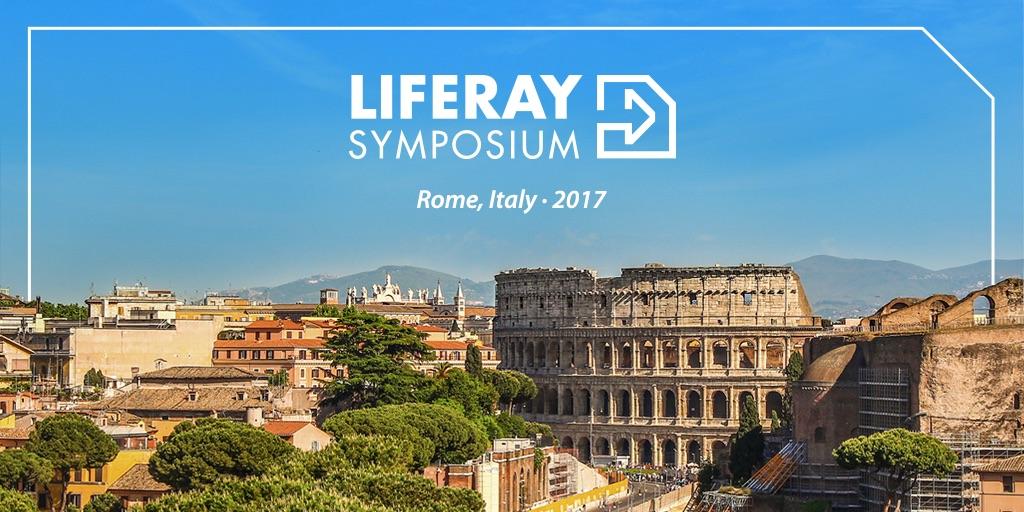 Liferay_Symposium_Rome.jpg 0