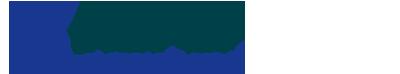 Autonomous Reply Logo