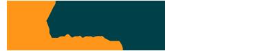 Avvio Reply Logo