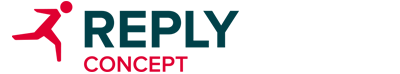 Concept Reply Logo