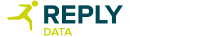 Data Reply Logo