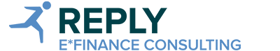 eFinance Logo