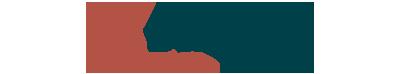 Ekip Reply Logo