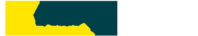 Hermes Reply Logo