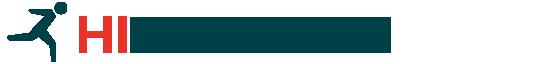 Hi Connect Logo
