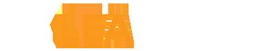 Lea Reply Logo