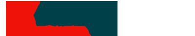 Power Reply Logo