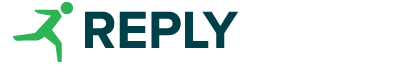 Reply Logo