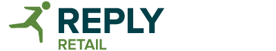 Retail Reply Logo
