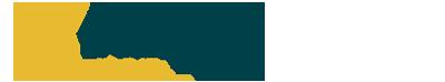 Spike Reply Logo