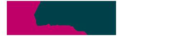 Sytel Reply Logo