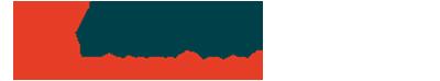 Technology Reply Logo