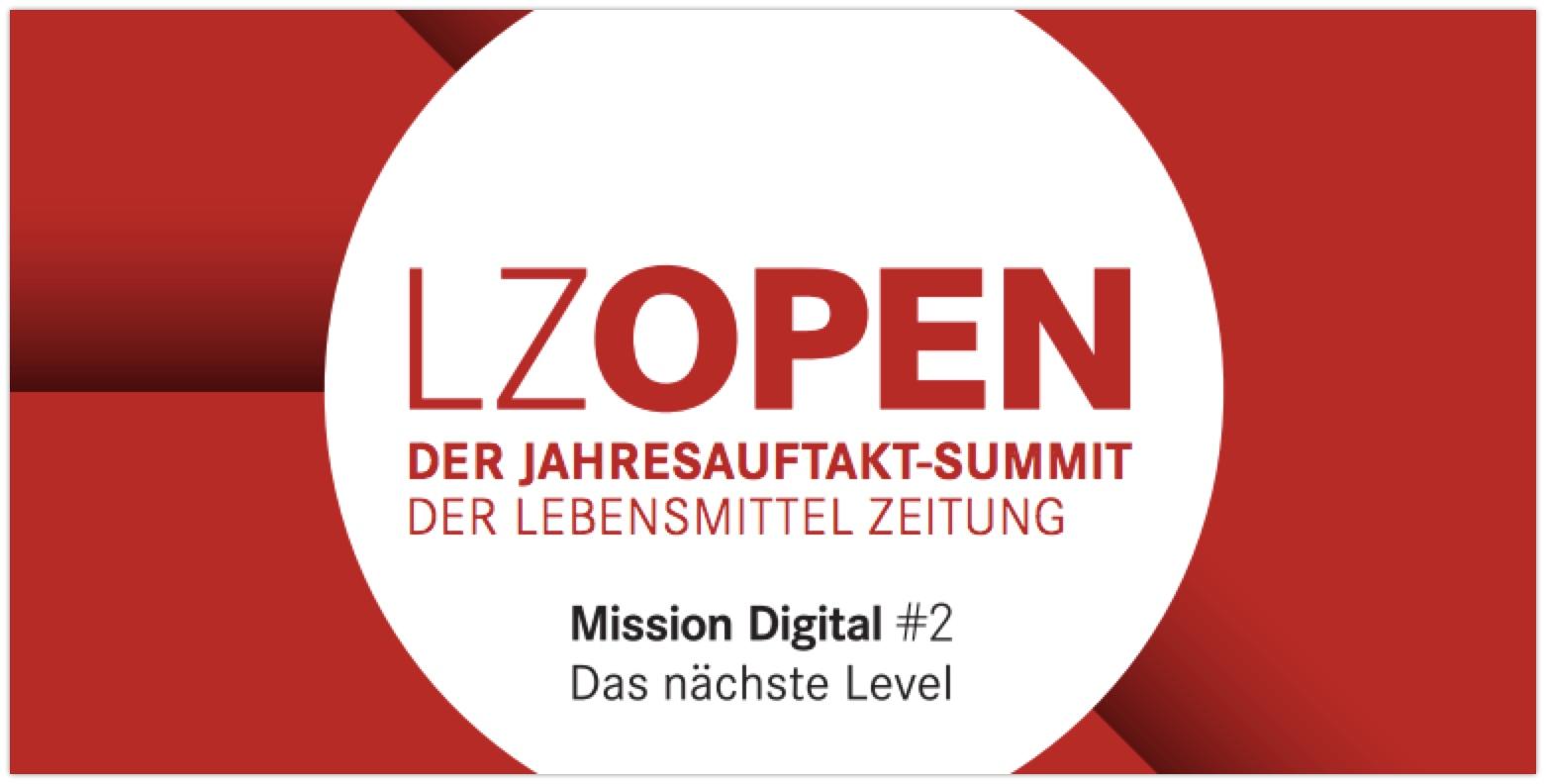 LZ Open 2019
