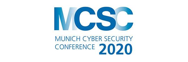 MCSC 2020