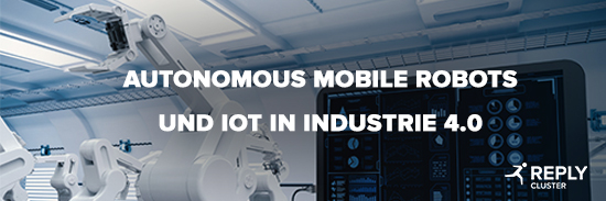 mobile-robots-industrie4.0_cluster_header_de.jpg 0