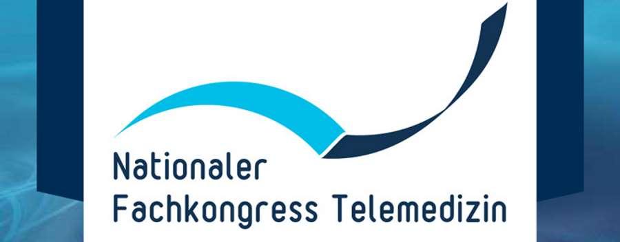 Nationaler Fachkongress Telemedizin