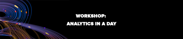event-announcement_analytics-in-a-day.jpg 0