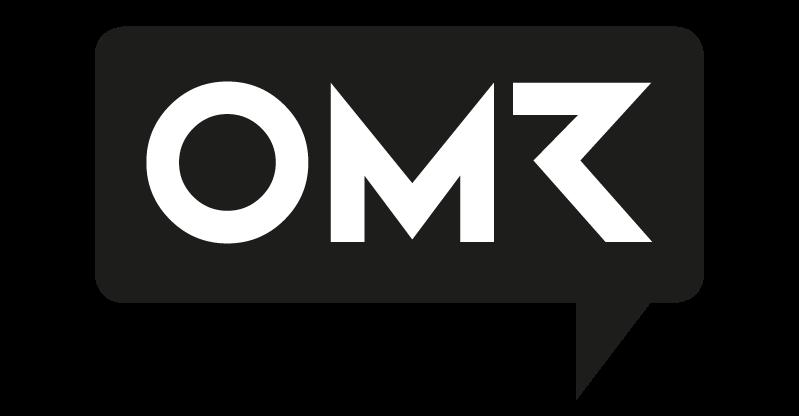 OMR 2019
