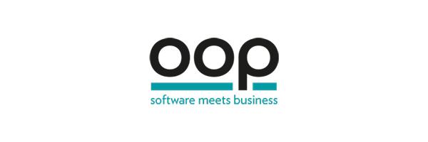 OOP 2020