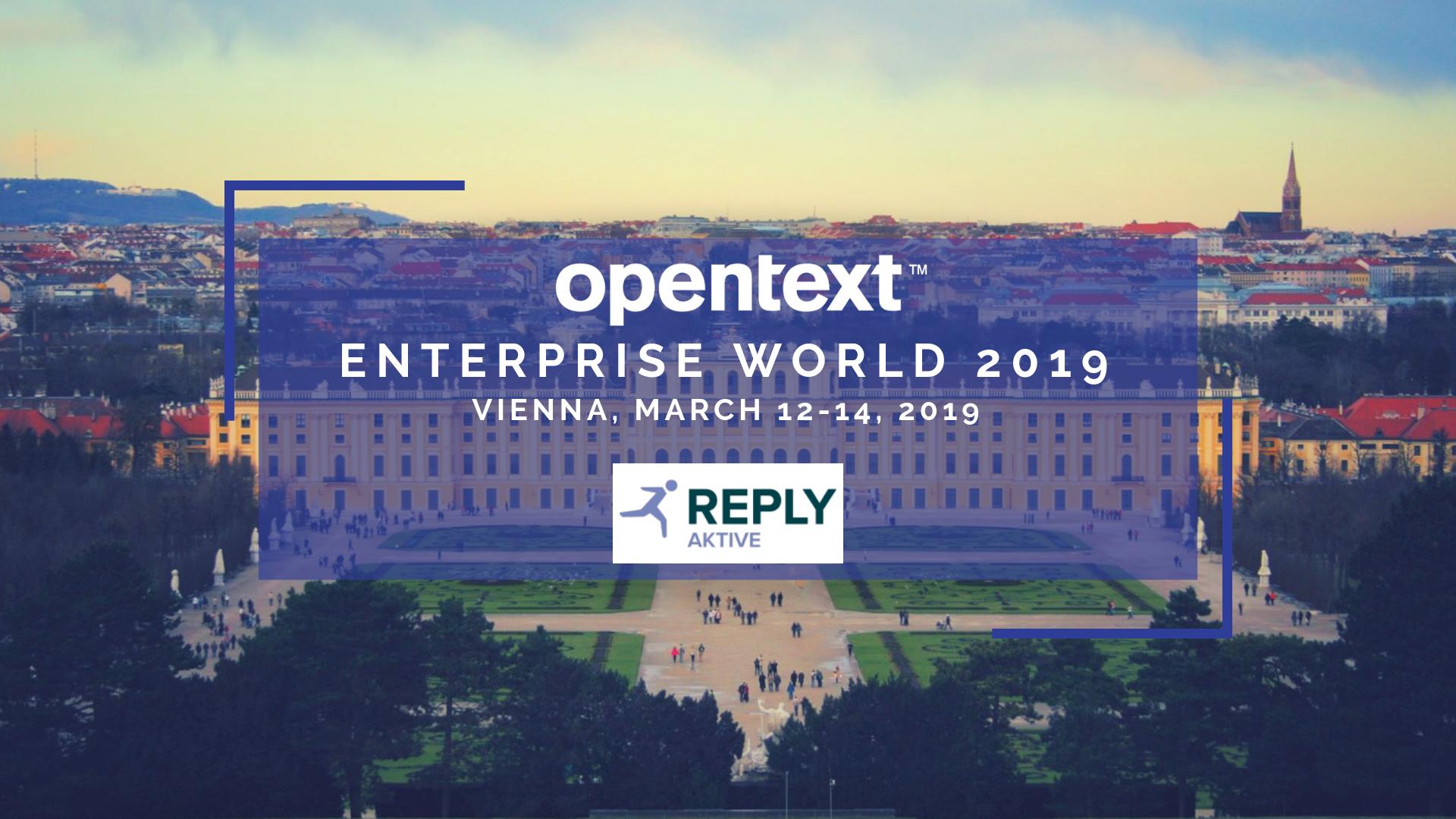 opentextenterpriseworld2019.png