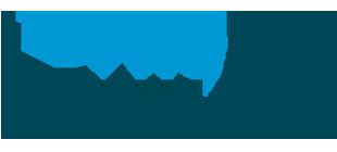 Portaltech Reply Logo