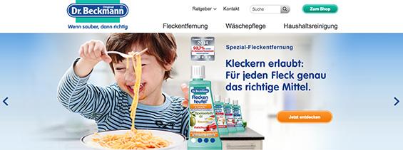 pressdetail_Dr_Beckmann_01.jpg 0