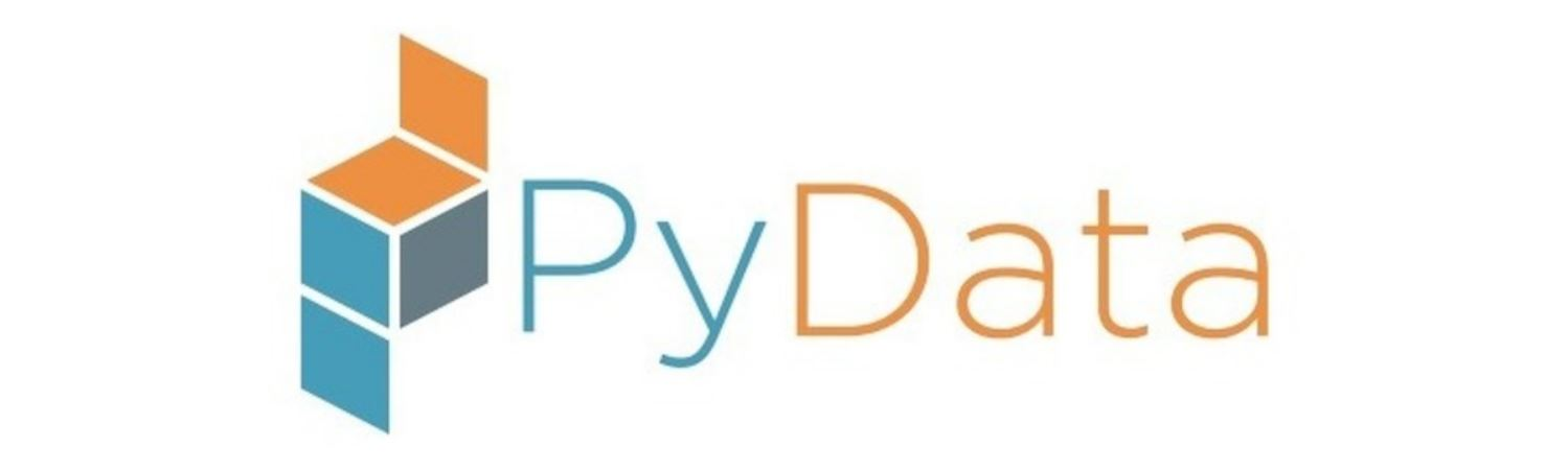 pydata meetup - pytorch