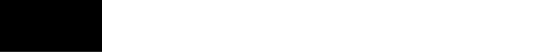 reda-logo-new-interfaces.png 0