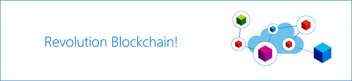 Revolution Blockchain.png