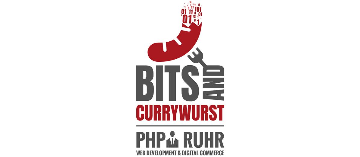 BitsCurrywurst.jpg 0