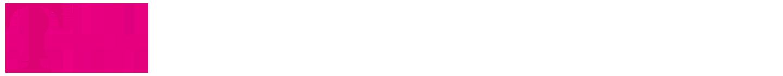 telekom-logo-edge.png 0