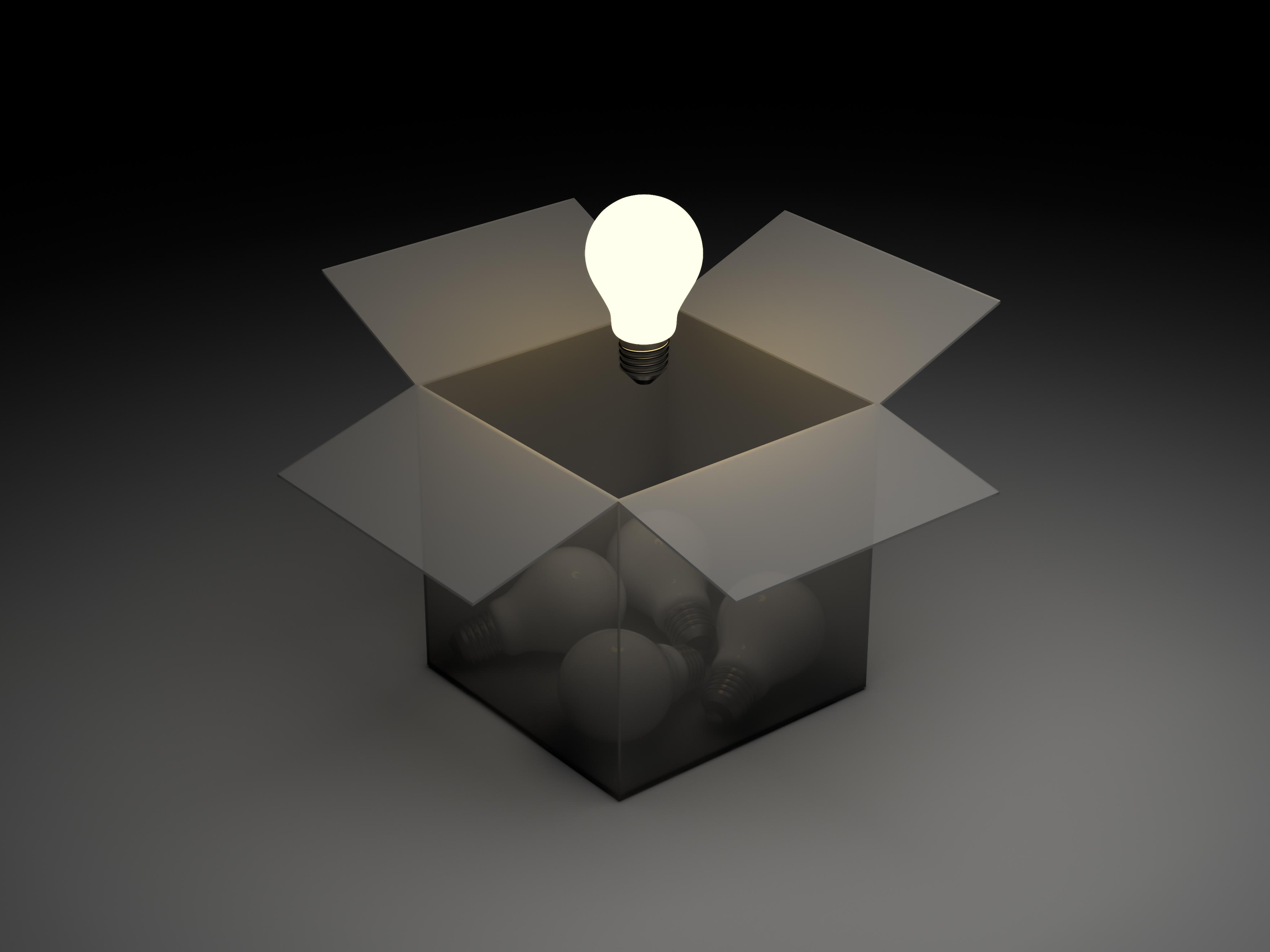 The-Bright-Ideas-Box
