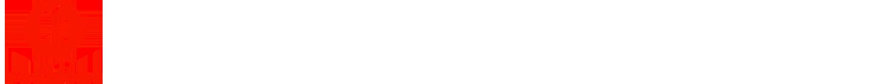 vodafone-logo.png 0