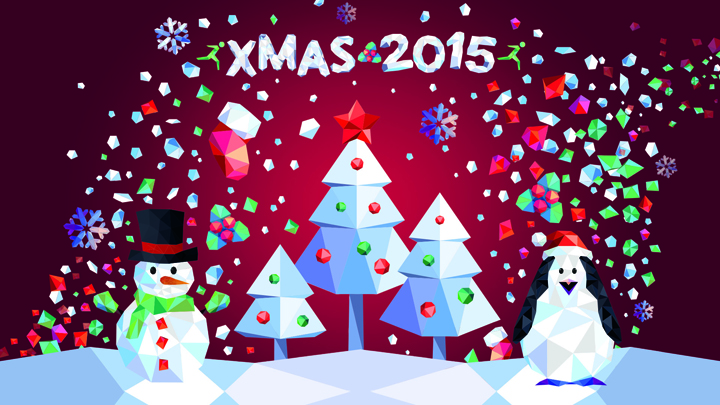 reply xmas 2015 wallpapers