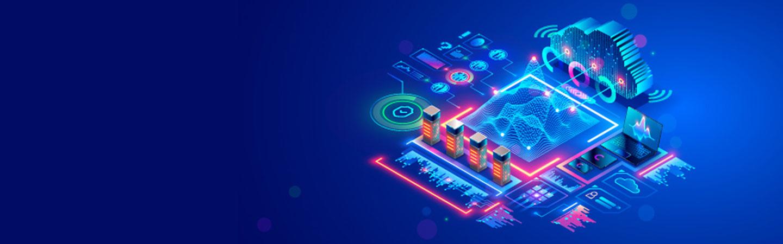 Cloud interoperability: innovazione, efficienza e risparmio a misura d'impresa