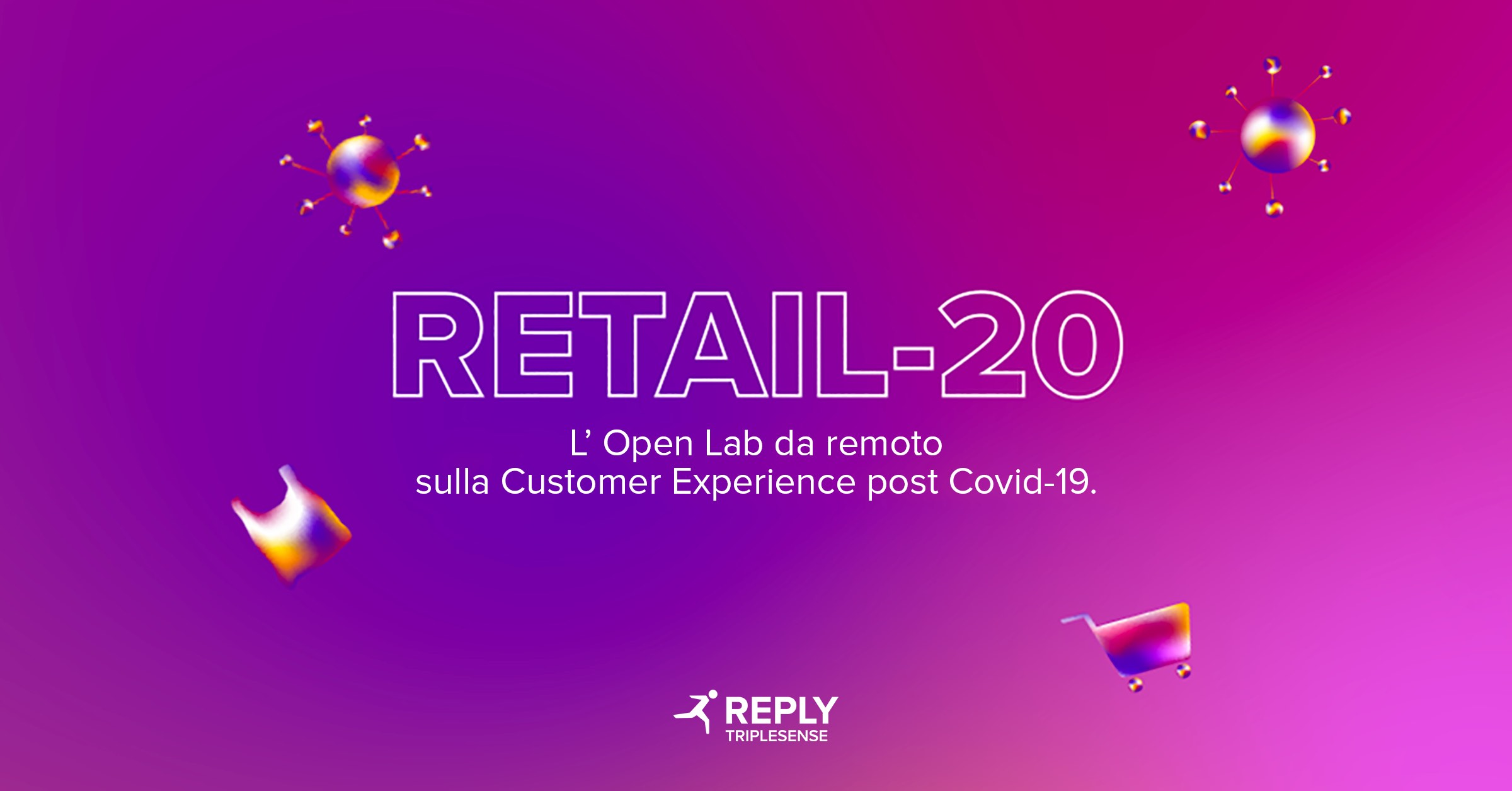 Webinar Retail 20