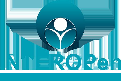 Inter-open-logo.png 0