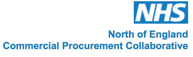 NOE-logo.png 0