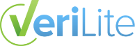 Verilite 2.0