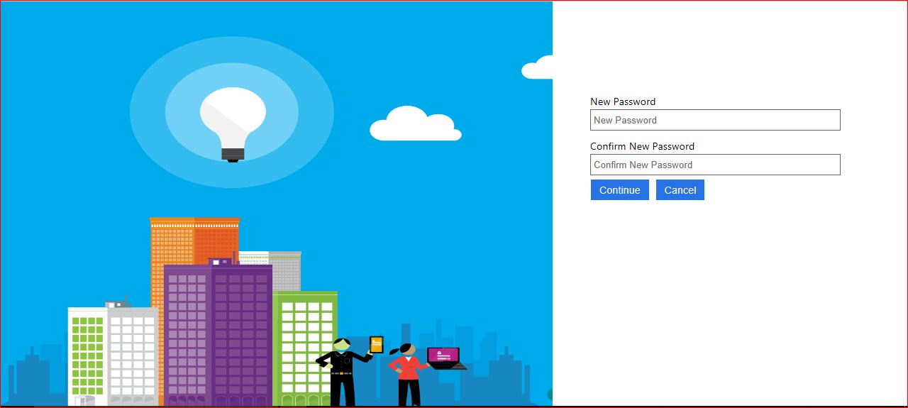 Identity Management using Azure Active Directory 5