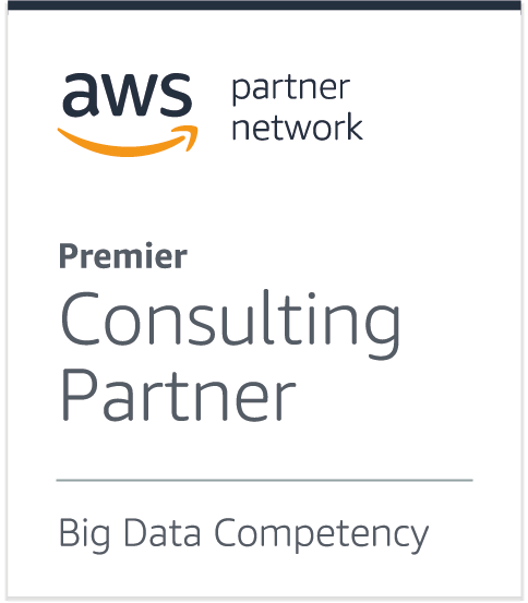 bigdata competency