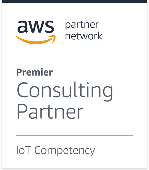 iot competency