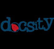 saas-docsity.png 2