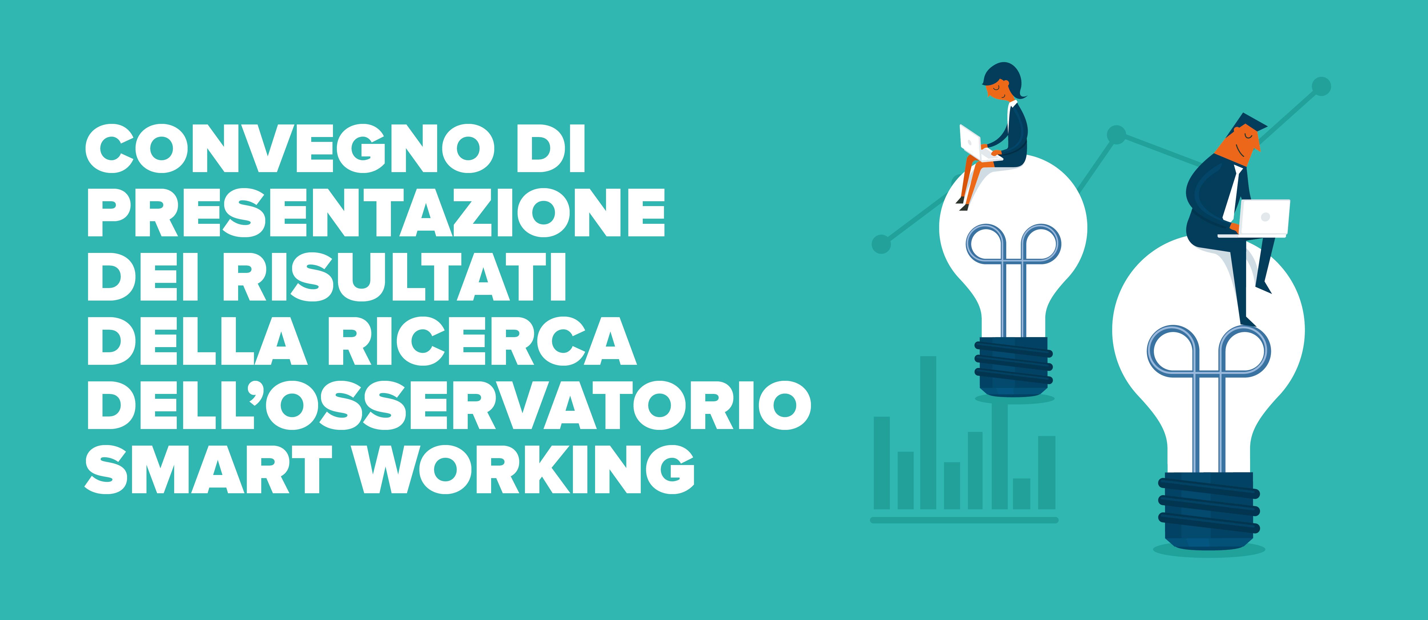 SMART-WORKING-report-01.jpg 0