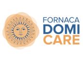 Logo Fornaca DomiCare