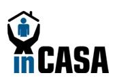 Logo InCasa