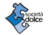 Logo soc Dolce